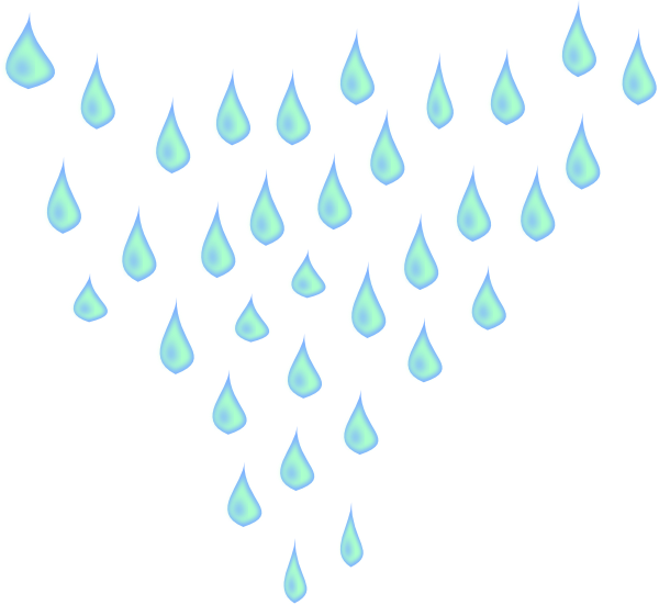Rain Png Images Free Download image #45890