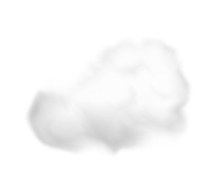 Hd Transparent Real Clouds Png Background image #13386