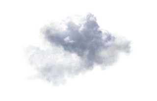 Download Free High-quality Real Clouds Png Transparent Images image #13394