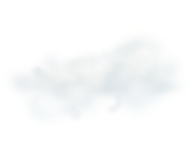Real Clouds PNG HD image #13388