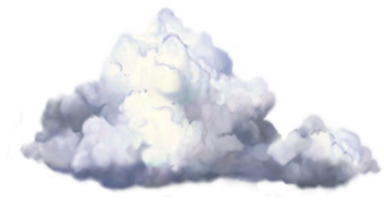 Real Clouds Png Available In Different Size image #13391