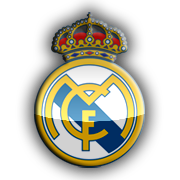 Clipart Pictures Real Madrid Logo Free image #24646