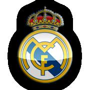 Resultado de imagen para Real Madrid  png