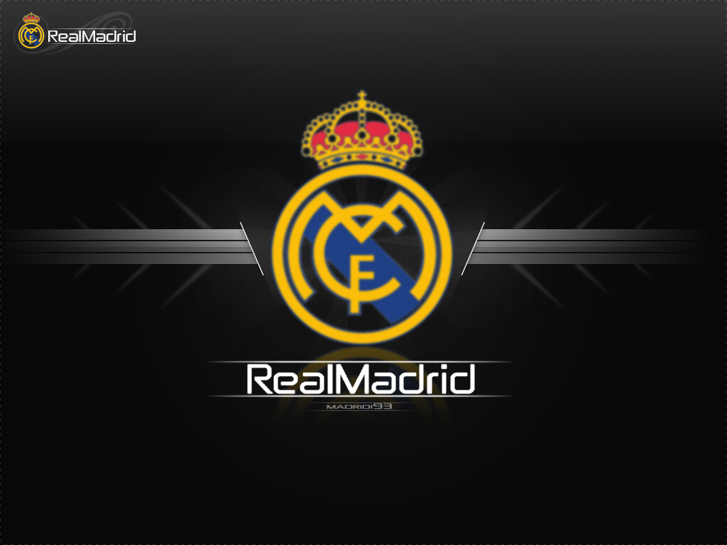 Png Format Images Of Real Madrid Logo image #24649
