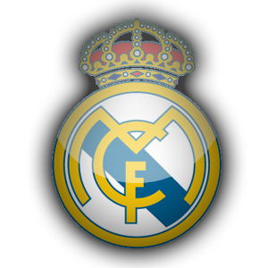 Png Real Madrid Logo Vector