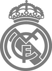 PNG Transparent Image Real Madrid Logo
