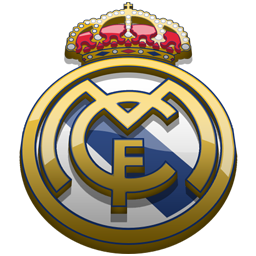 Browse And Download Real Madrid Logo Png Pictures image #24654