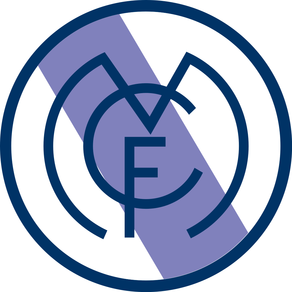 Png Images Free Download Real Madrid Logo image #24655