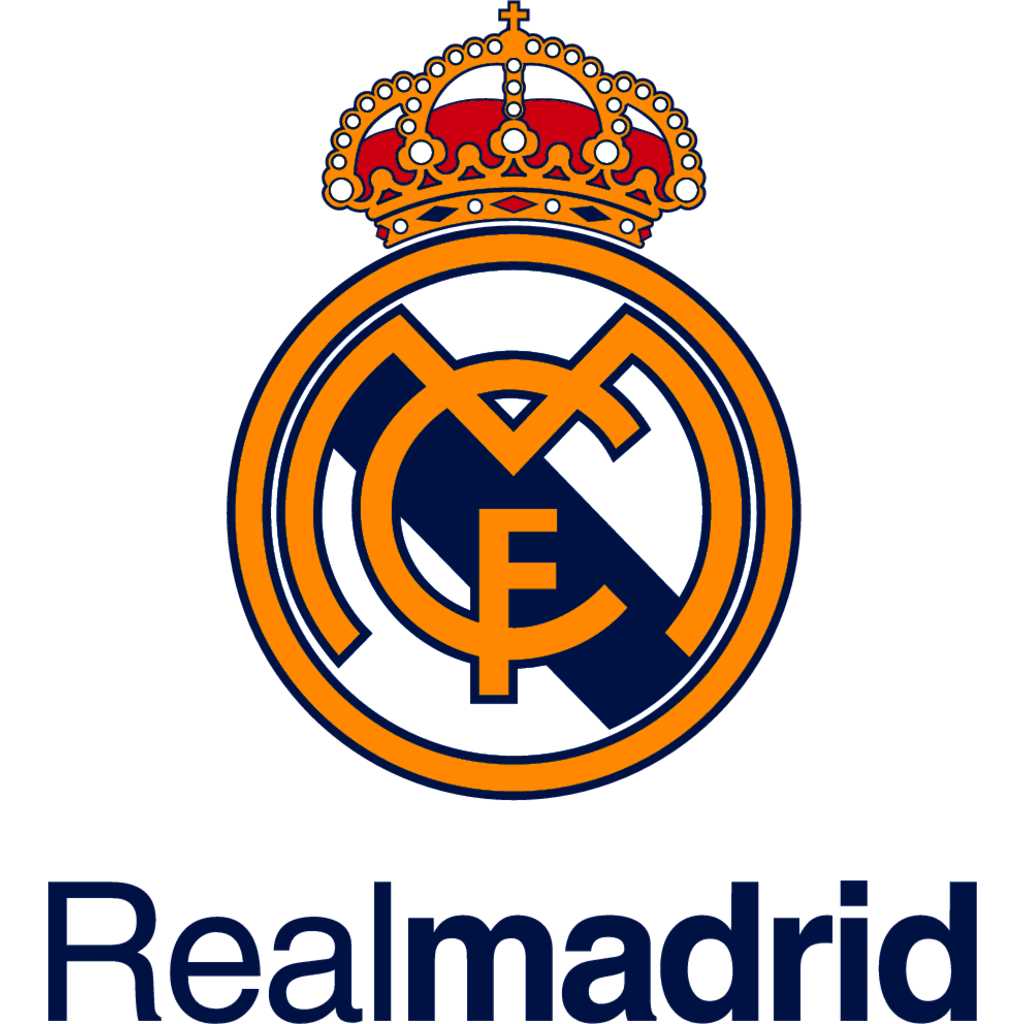 Real Madrid Logo Picture PNG image #24638