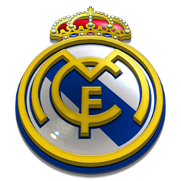 Get Real Madrid Logo Png Pictures image #24656