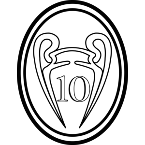 Best Png Real Madrid Logo Clipart image #24661