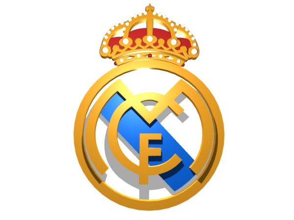 Pdf icon 256x256 real madrid