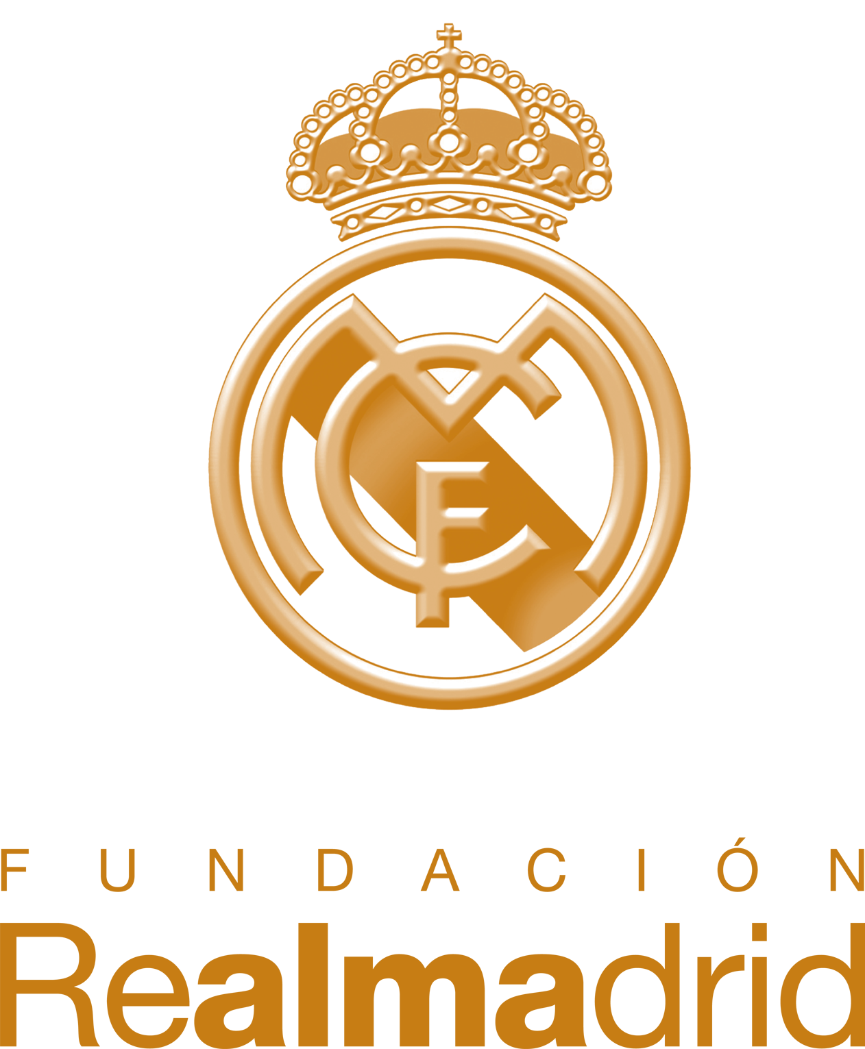 Get Real Madrid Logo Png Pictures