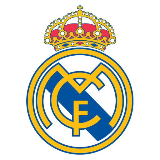 Designs Png Real Madrid Logo