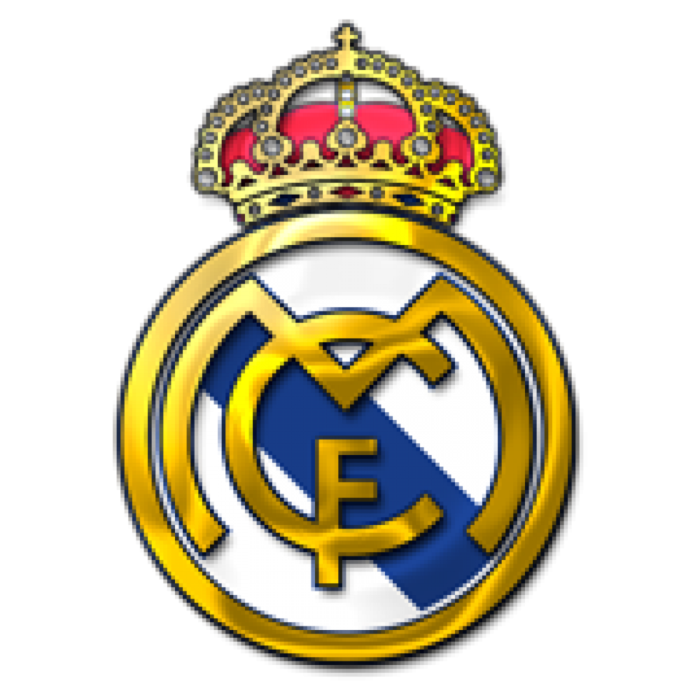 Real madrid logo png freeiconspng real madrid logo png voltagebd Images