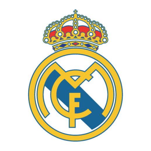 Browse And Download Real Madrid Logo Png Pictures image #24642