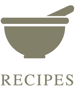 Library Recipes Icon 2985 , Free Icons and PNG Backgrounds