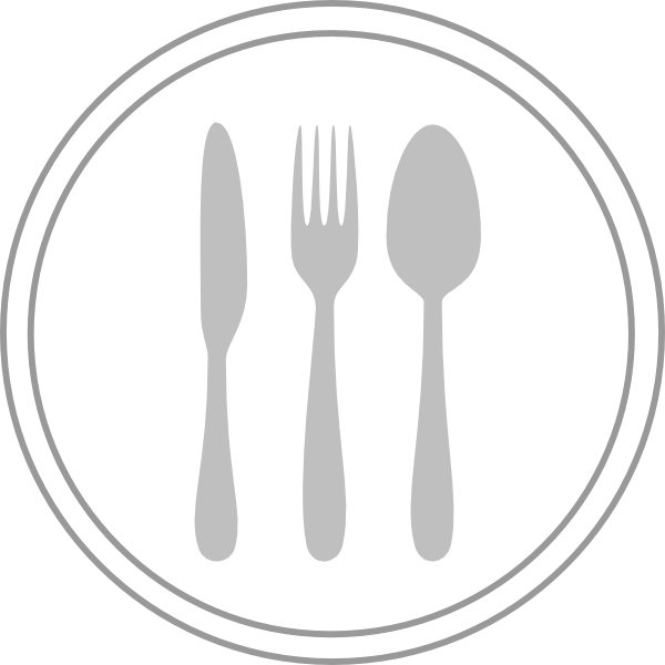 Transparent Icon Recipes image #2971