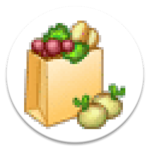 Recipes Hd Icon image #2993
