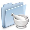 Icon Drawing Recipes image #2974