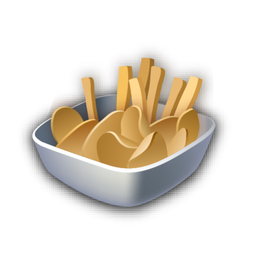 Recipe Icon Png