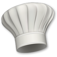 Recipes Icon image #2972
