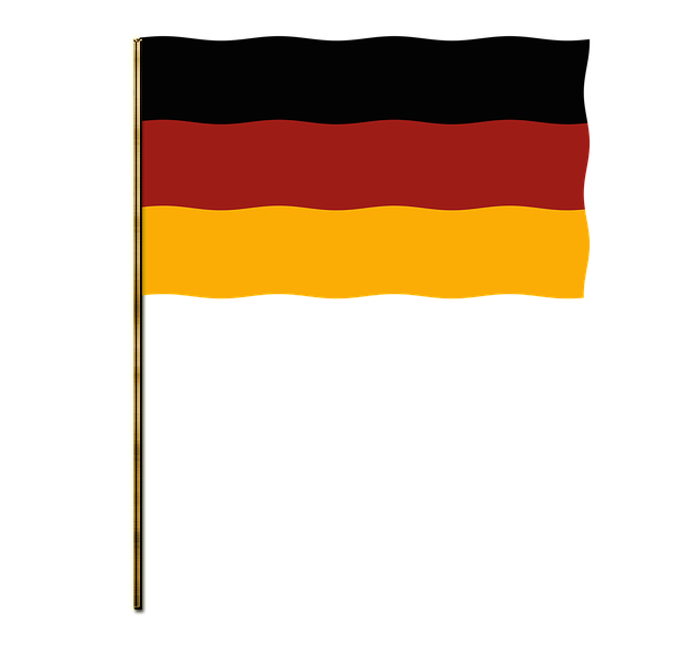 rectangle germany, flag of germany, flag png images