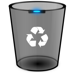 Recycle Bin Icon Pictures image #16257