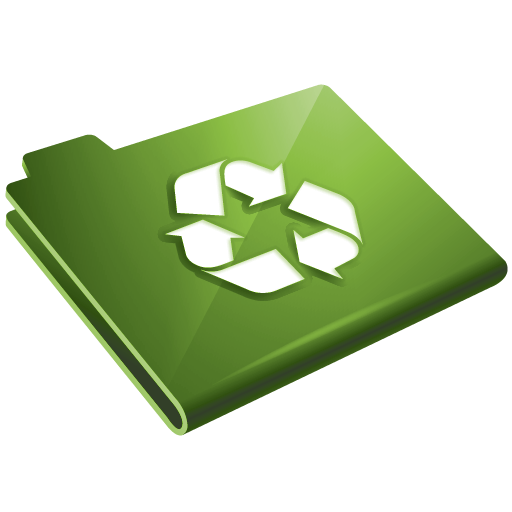 Ico Recycle Download image #4212