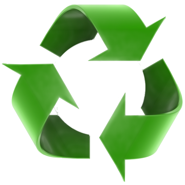 Free High-quality Recycle Icon image #26734