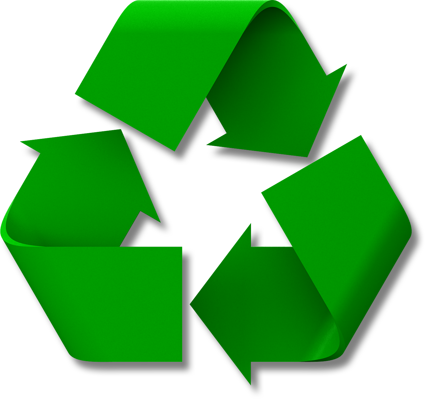 Recycle .ico