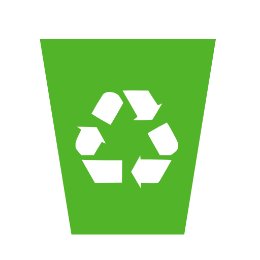 Recycle Icons No Attribution image #26735