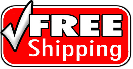 Red Banner Free Shipping Hd image #46924