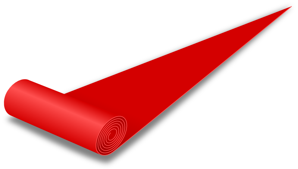 Png Free Red Carpet Vector Download image #37040
