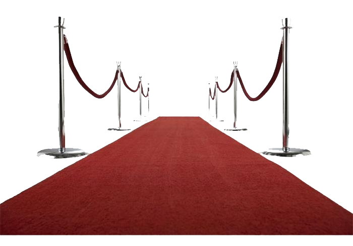 Download Free Red Carpet Png Images image #37043