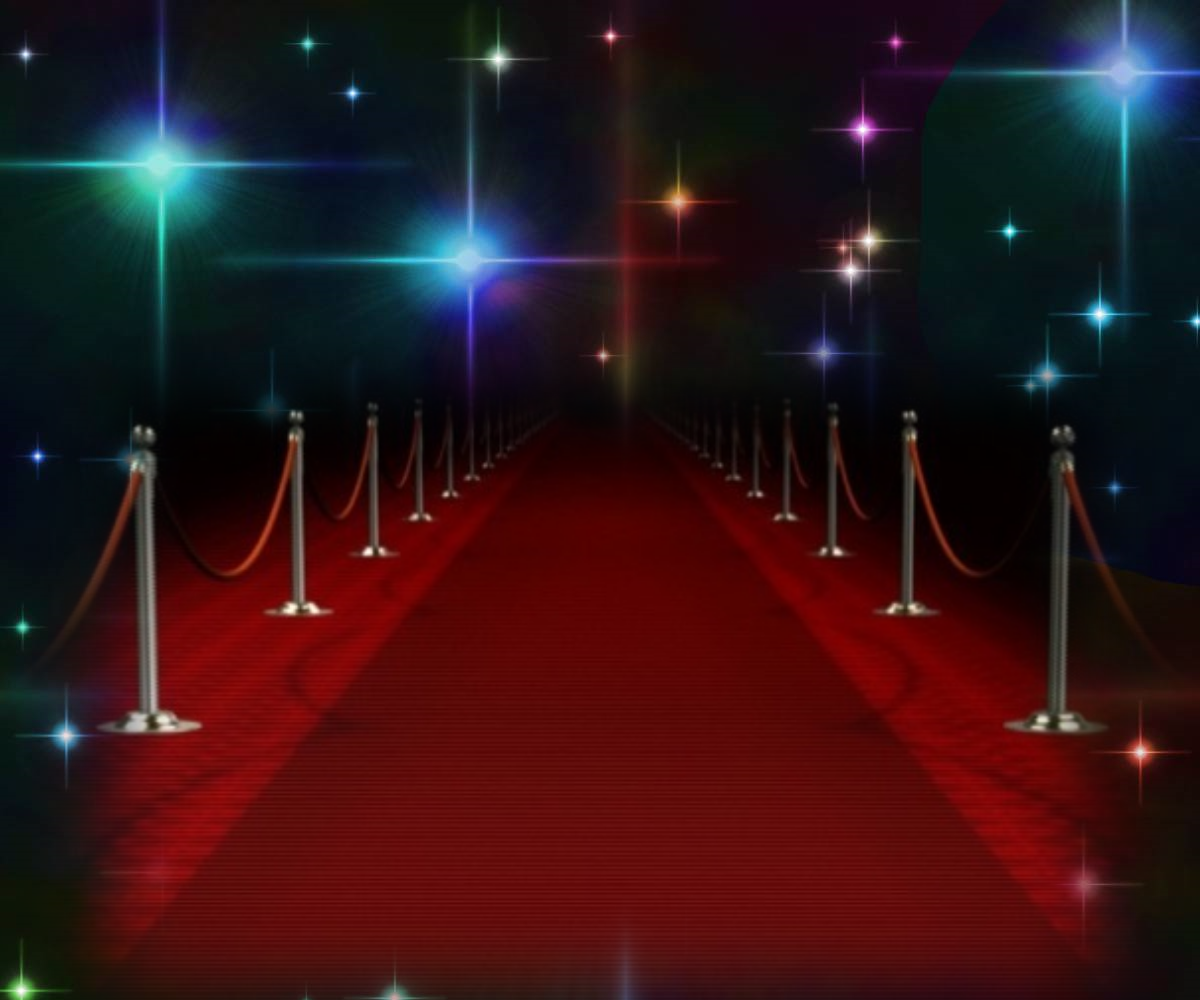 Red Carpet Images Free Download image #37047