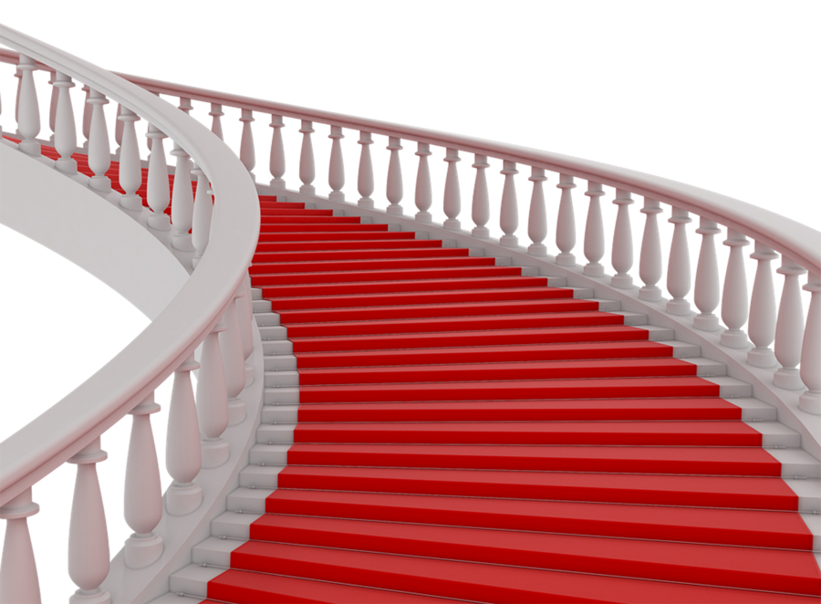 Vector Red Carpet Png image #37052