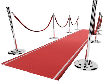 Download For Free Red Carpet Png In High Resolution image #37041
