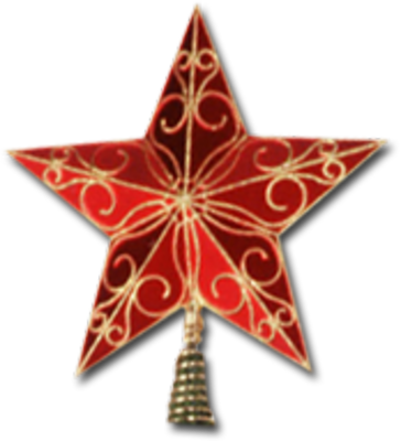 christmas star transparent png pictures free icons and star of david clipart graphics magen david clipart
