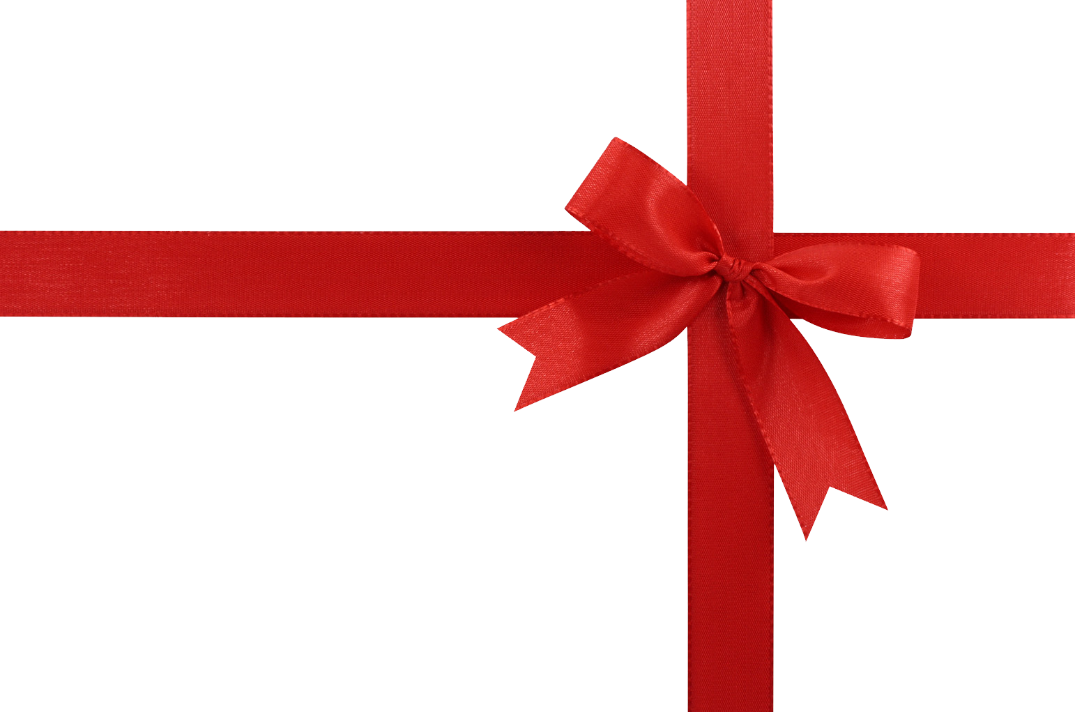 red gift ribbon PNG image  red gift ribbon PNG image