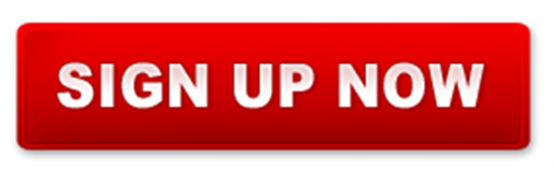 red sign up now button png
