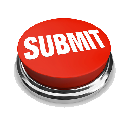 red submit button png