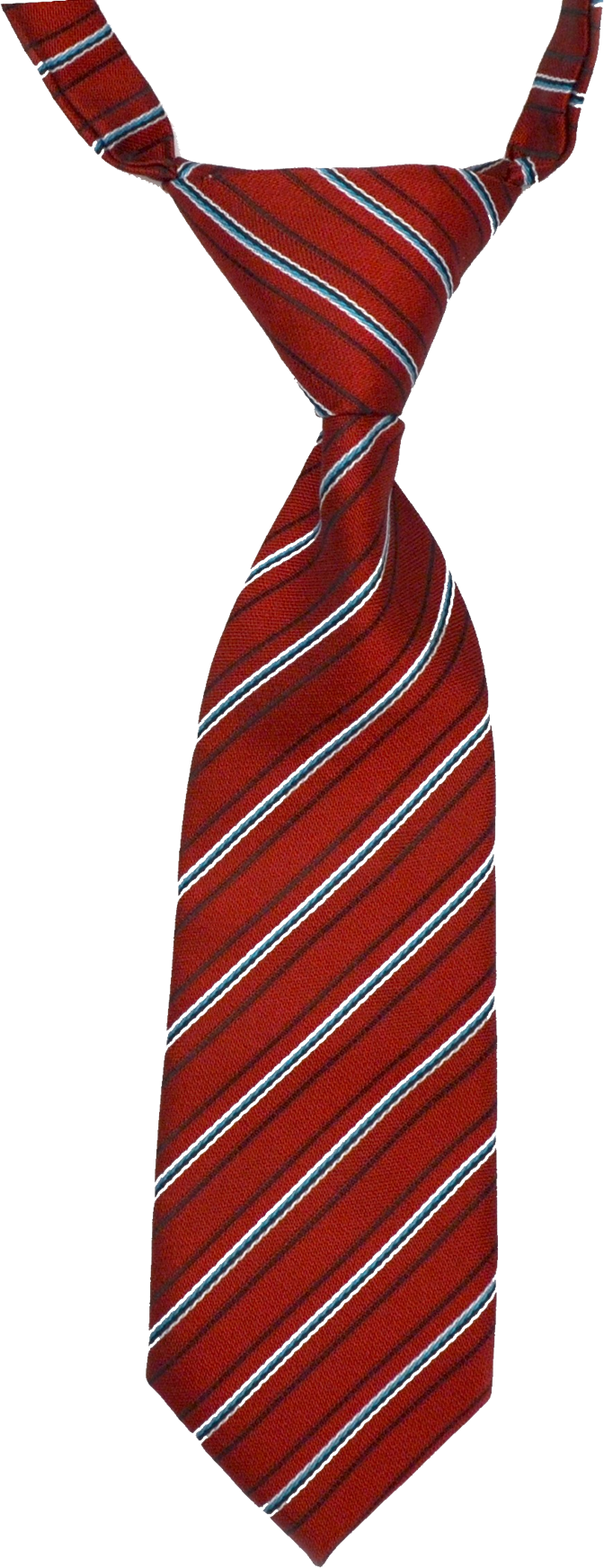 Red Tie PNG Transparent Images image #42555