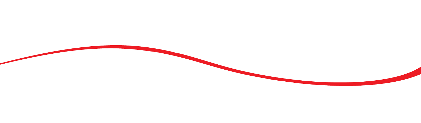Image result for red line