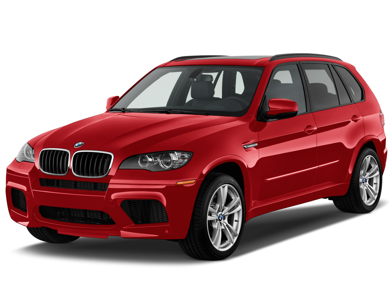 red X5 BMW PNG image, free download  red X5 BMW PNG image, free