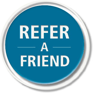 Refer A Friend Picture Download image #18130