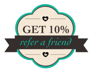Best Free Refer A Friend Png Image image #18119