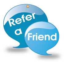 Download Vector Free Png Refer A Friend
