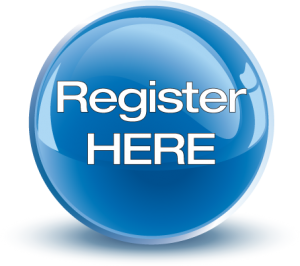 Register Button Png Vector image #18451