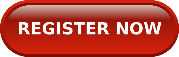 Get Register Button Png Pictures image #18469